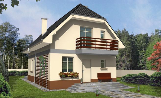 projekt Piotrek